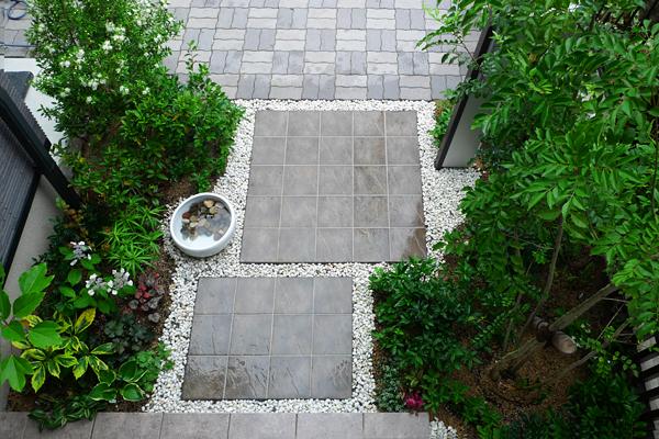 approach_garden600450
