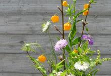 Flowers_yamano