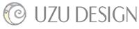 UZU DESIGN